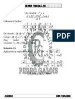 1 Algebra Boletin Ejercicios Resueltos_41