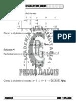 1 Algebra Boletin Ejercicios Resueltos_36