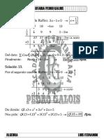 1 Algebra Boletin Ejercicios Resueltos_40