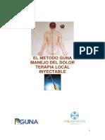 terapiadeldolorguna-160407072719