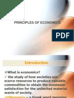 1 Economics 1