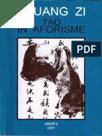 kupdf.net_zhuang-zi-tao-n-aforisme.pdf