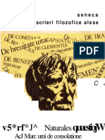 Seneca_-_Scrieri_filozofice_alese.pdf.pdf