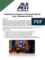 Diplomado-en-Creación-y-Producción-Musical-julio2015.pdf