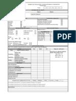 Mtefm019 Formato de Evaluación y Calificación Para La Adquisición Tecnología