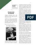 TECNICAS_DE_ACTUACION.docx