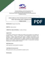 EEI-29-TÓPICO-ESPECIAL-EM-ECONOMIA-POLÍTICA-INTERNACIONAL-I-2016-1