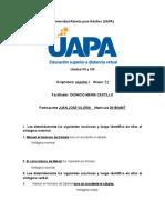 JUAN JOSE VILORIA  – TAREA 4DE LA UNIDAD 4 (ESPAÑOL 1).docx