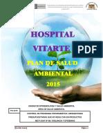 EJEMPLO_LIMPIEZA_VITARTE.pdf
