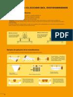 312291277-Seleccion-y-calculo-de-motovibradores.pdf