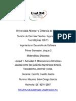 DMDI_U1_A3_MAOG
