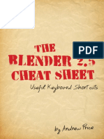 Blender_Cheat_Sheet.pdf