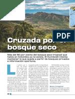 CRUZADA POR EL BOSQUE SECO.pdf