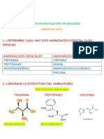 biología (aminoácidos).odt