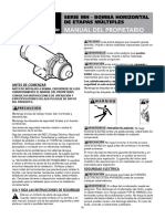 106592101_MHSeries_OwnersManual-spa[1].pdf
