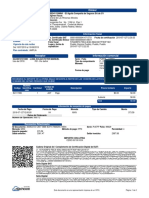ASE941124NN4_C_PUEFP_109901_XAXX010101000