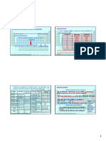 Anexo PDF Nomenclatura Inorganica.pdf