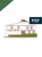 Facha Arquitectonica 2