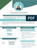 CV Imelda Colorado Customer Service (002)[1713] (2) (1)