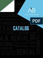 AB-Catalog2019web2