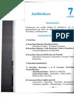 dokumen.tips_faramacologia-odontologiapdf.pdf