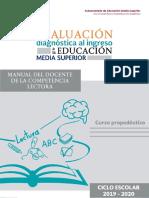 COMPETENCIA LECTORA_DOCENTE.pdf
