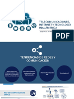 TELECOMUNICACIONES, INTERNET Y TECNOLOGÃ_A INALÃ_MBRICA.pdf