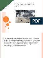 TECNOLOGIA DE LECHE FLUIDA.pptx