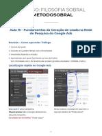 Live_015_-_Fundamentos_da_Gera_o_de_Leads_na_Rede_de_Pesquisa_do_Google_Ads.pdf