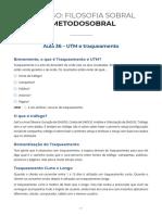 Live_036_-_UTM_e_Traqueamento.pdf