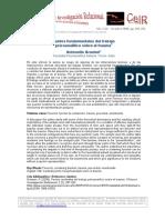 GRANIERI, Antonella. (2008). Puntos fundamentales del trabajo psicoanalítico sobre el trauma (esp).pdf