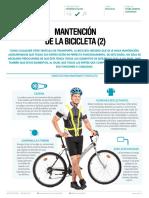 mantencion-de-la-bicicleta-2.pdf