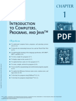 Introduction_to_Java_Programming_and_Data_Structur..._----_(Chapter_1_Introduction_to_Computers_Programs_and_Java™)