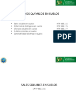 Sales,Ph, Cond