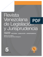 Ramón Alfredo Aguilar.  Estabilidad e Inamovilidad Laboral. Un Esfuerzo de Distinción