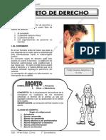 1-ABRIL (2).docx