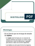 Histologia Humana 2