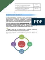 07-03-2016 Guia Para La Elaboración de Protocolos de Seguridad - Aas - Sdis