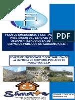 8854_plan-de-emergencia-y-contingencia-alcantarillado1.pdf
