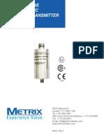 Catalogo sensor de vibraciones.pdf