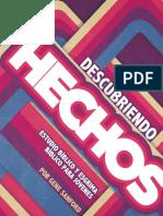 ES_Desubriendo_Hechos_v1_0.pdf