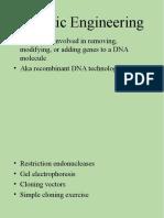 6_GeneticEngineering