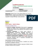 CURSO CARREIRA JURÍDICA CERS 2018.docx