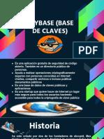 Key Base