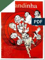 Revista Cirandinha