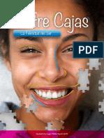 CAJAS DE COMPENSACION