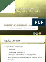 DBSI_2015_03_Mo_dulo_2_DHCP_Snooping
