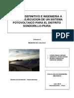 Memoria de Calculo 2 Sistema Fotovoltaico.. (1)