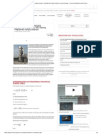 Determination of nozzle loads to facilitate the initial pressure vessel design - Chemical Engineering _ Page 1.pdf