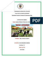 RAZAS LECHERAS.pdf